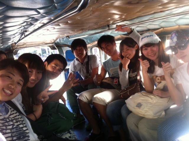 photo 2 (2)
