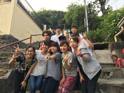 ブログ9日目3