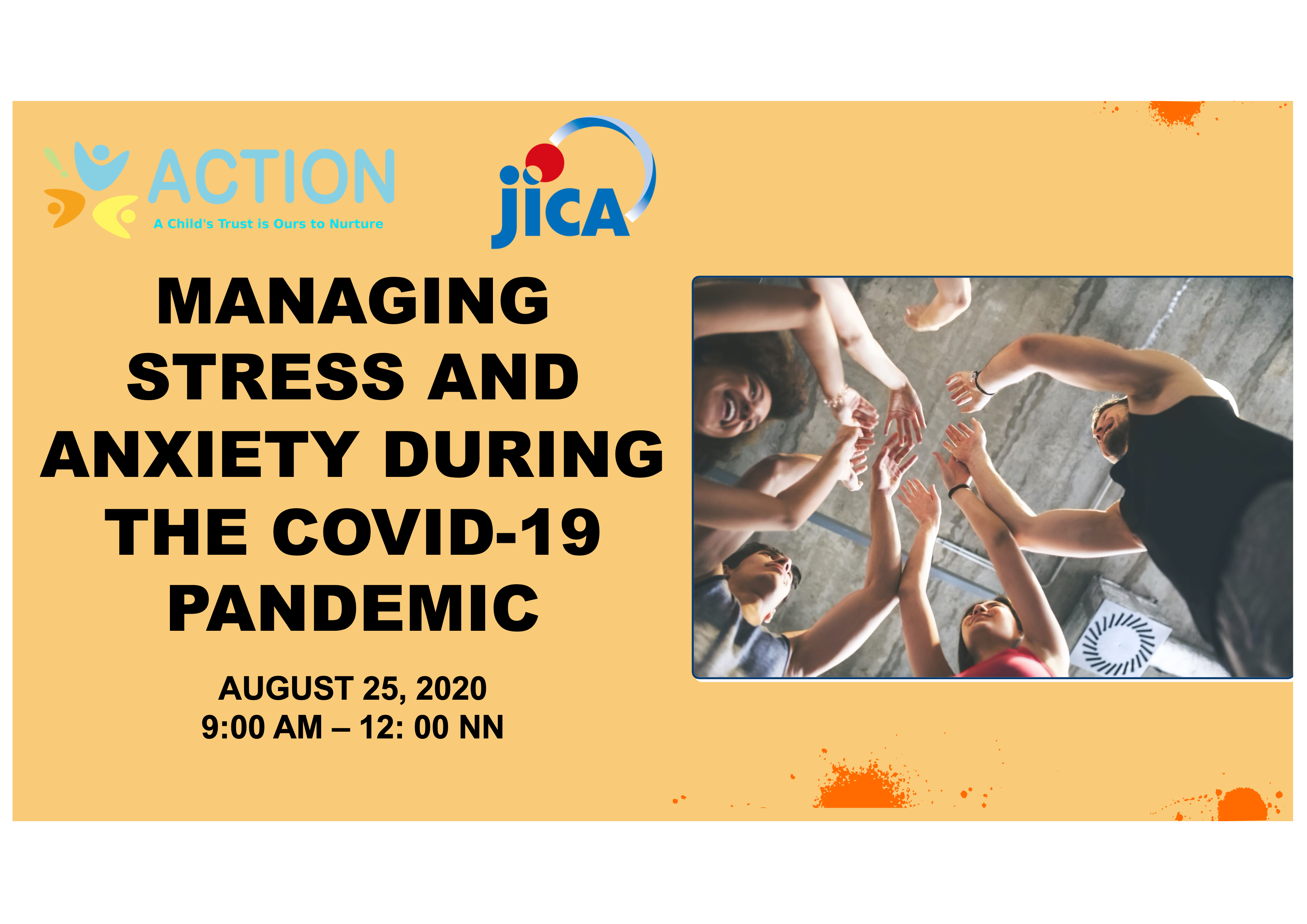 Managing-Stress-and-Anxiety-during-the-COVID-19-Pandemic_Full-Presentation